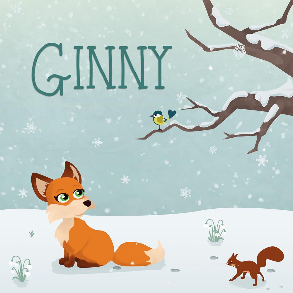 ginny1