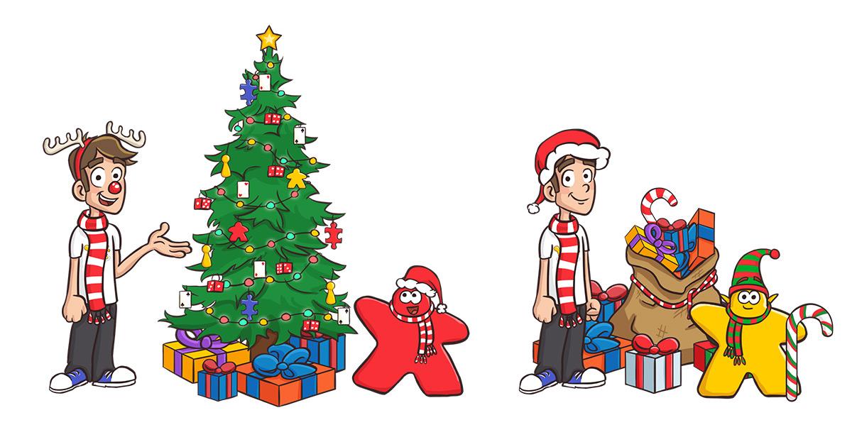 spellenhuis_kerst