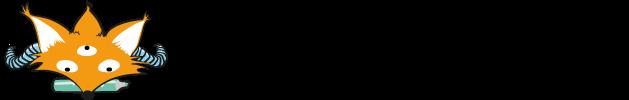 DeProcescartograaf_kleur