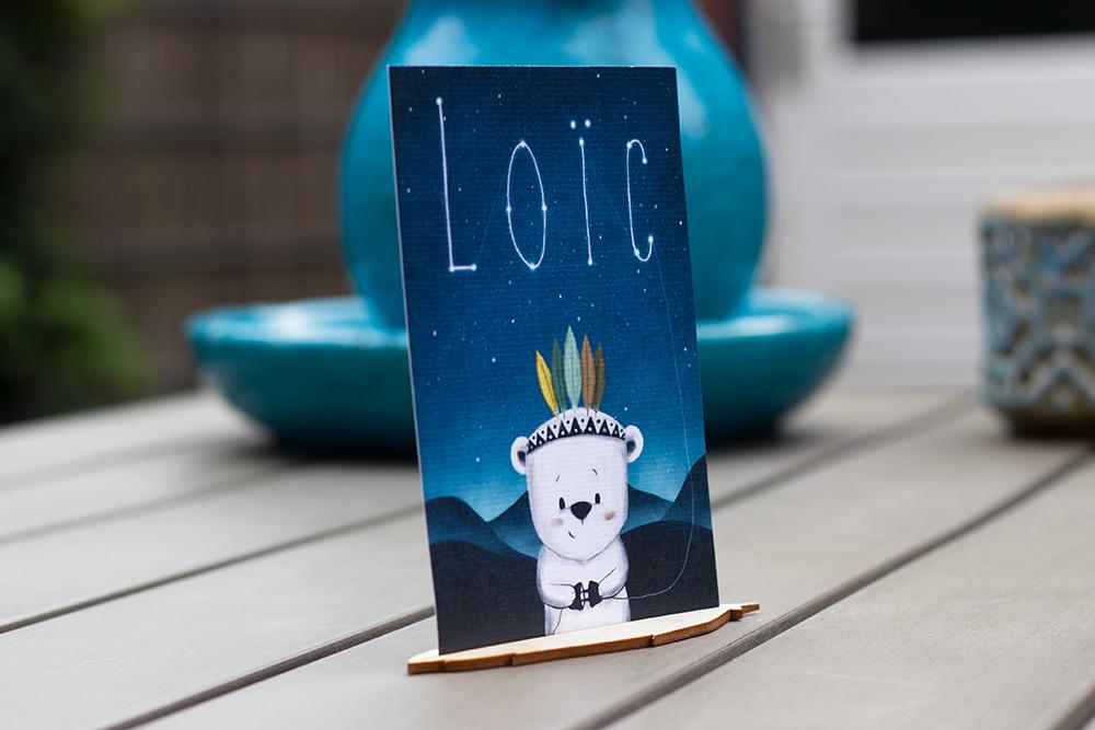 loic1