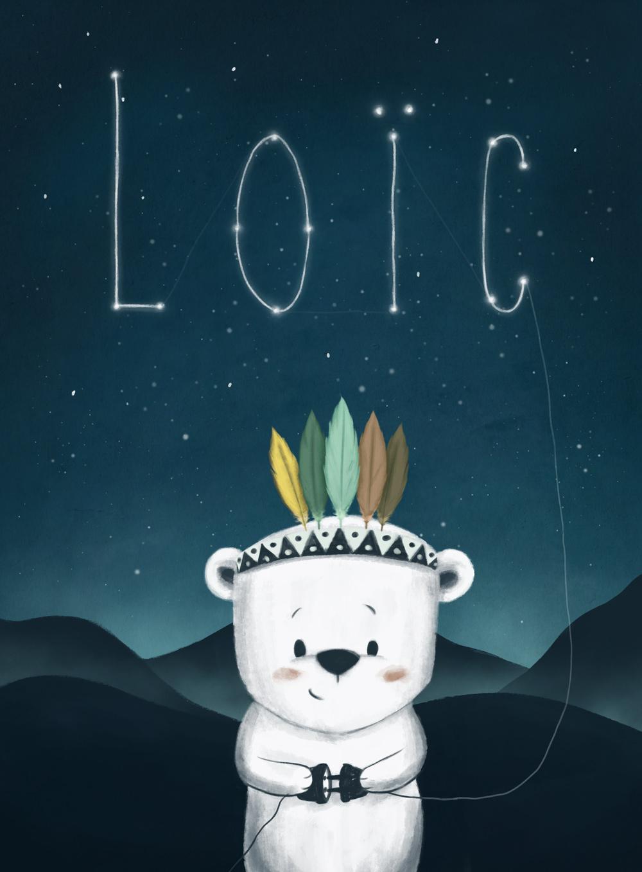loic_card