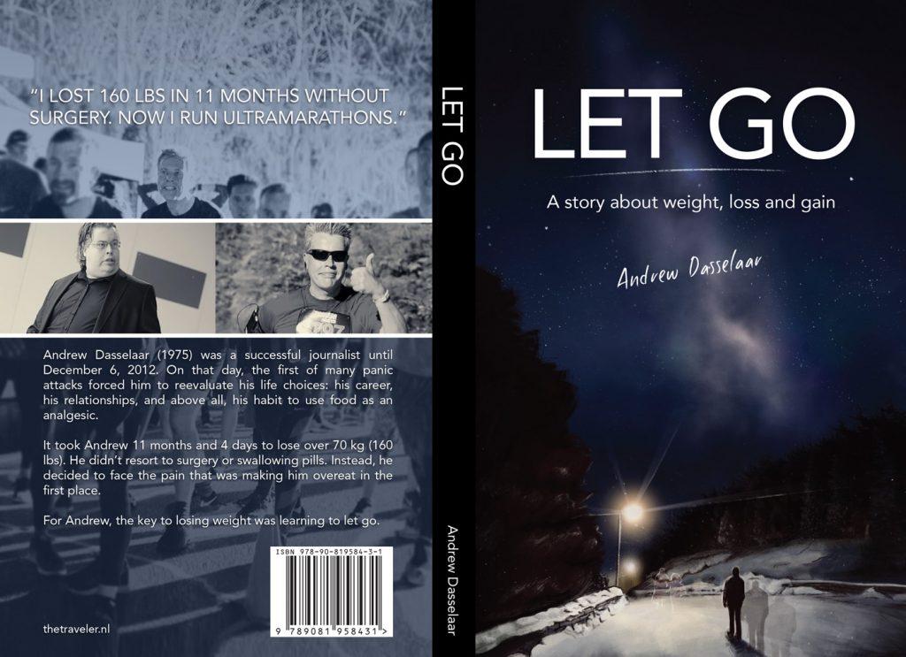 letgo_cover2