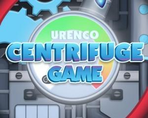 Centrifuge Game